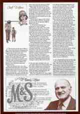 image K8-425 News supplement, 'A Question of Principle', pg 8
