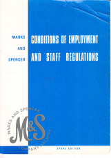 image E6-1-42-Conditions of Employment Jan 1972-1