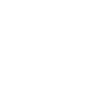 M&S Company Archive